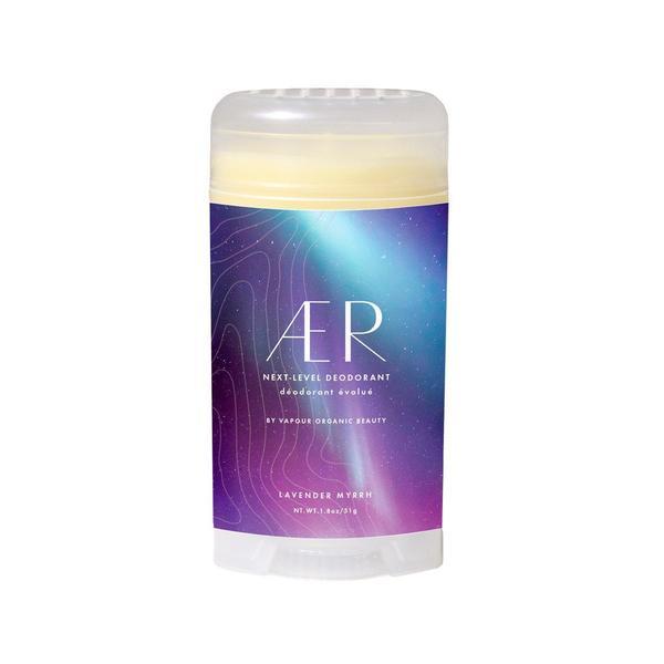 vapour_aer_deodorant_lavender_myrrh_at_credo_beauty_600x.jpg