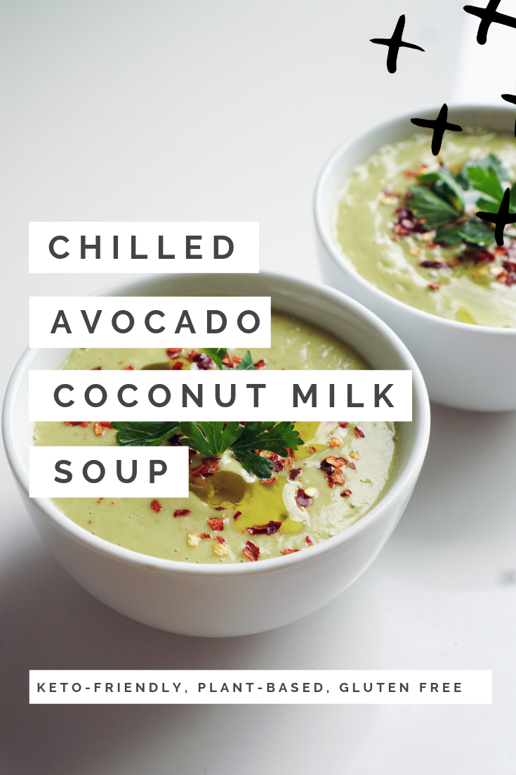Chilled Avocado-Coconut Milk Soup - LIVETHELISTTLETHINGS.COM - keto friendly, keto meals, low-carb.png