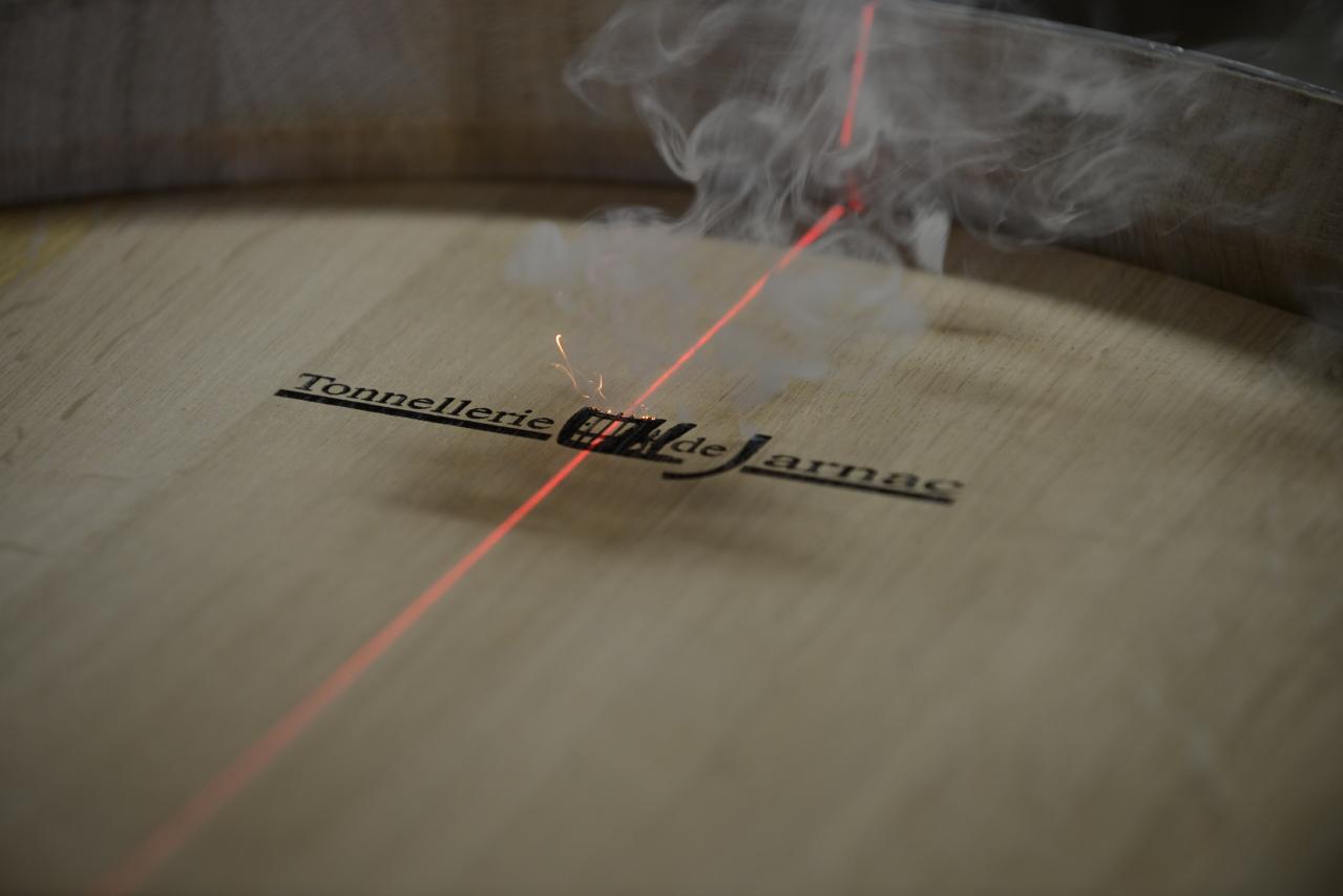 laser (1).jpg