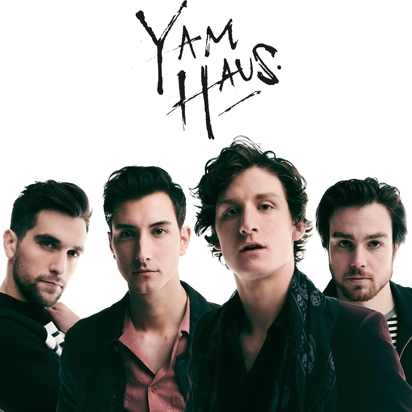 Yam Hausw logo.jpg