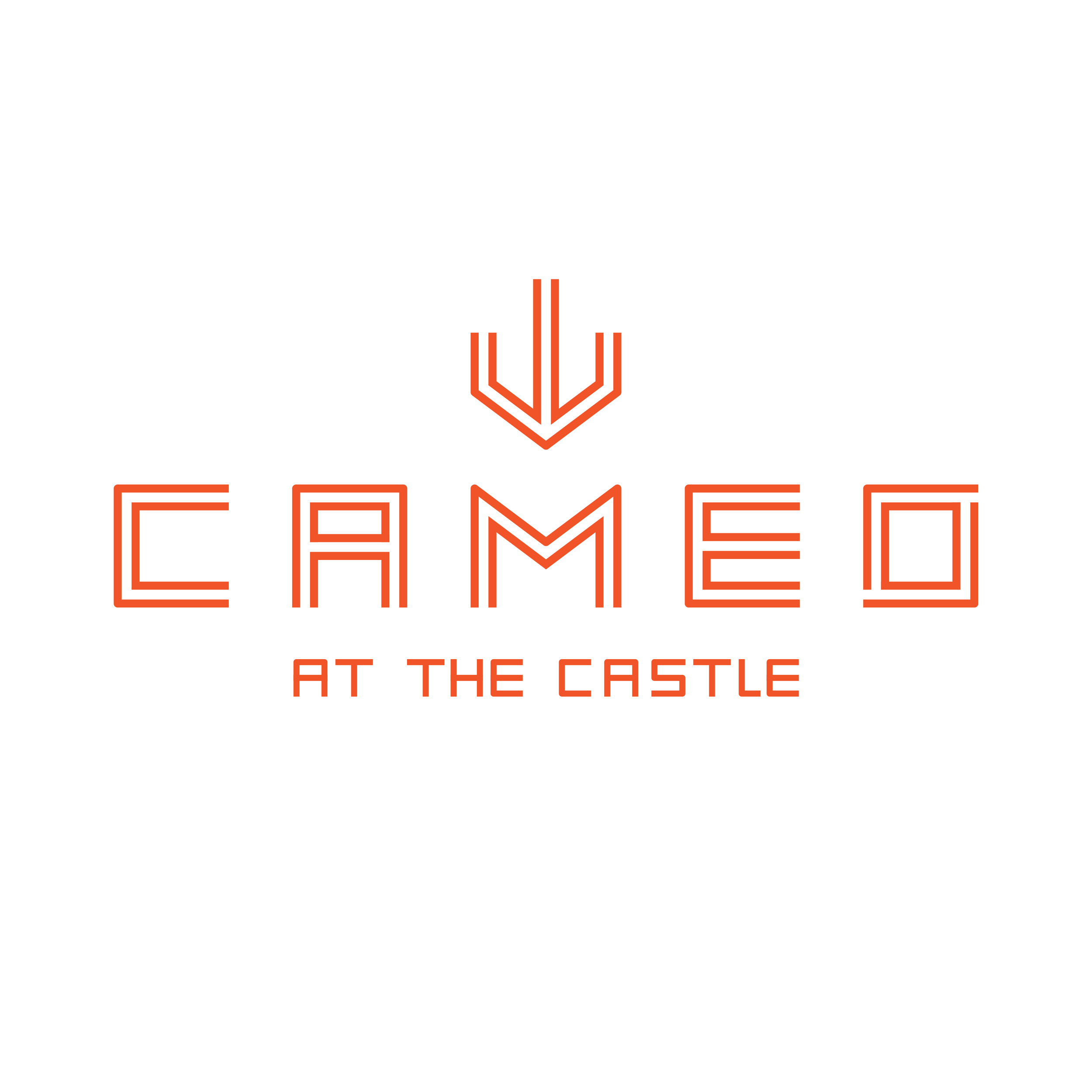 Cameo Restaurant - 11 am – 10 pm | Monday – Thursday11 am – 11 pm | Friday & Saturday10 am – 8 pm | Sunday