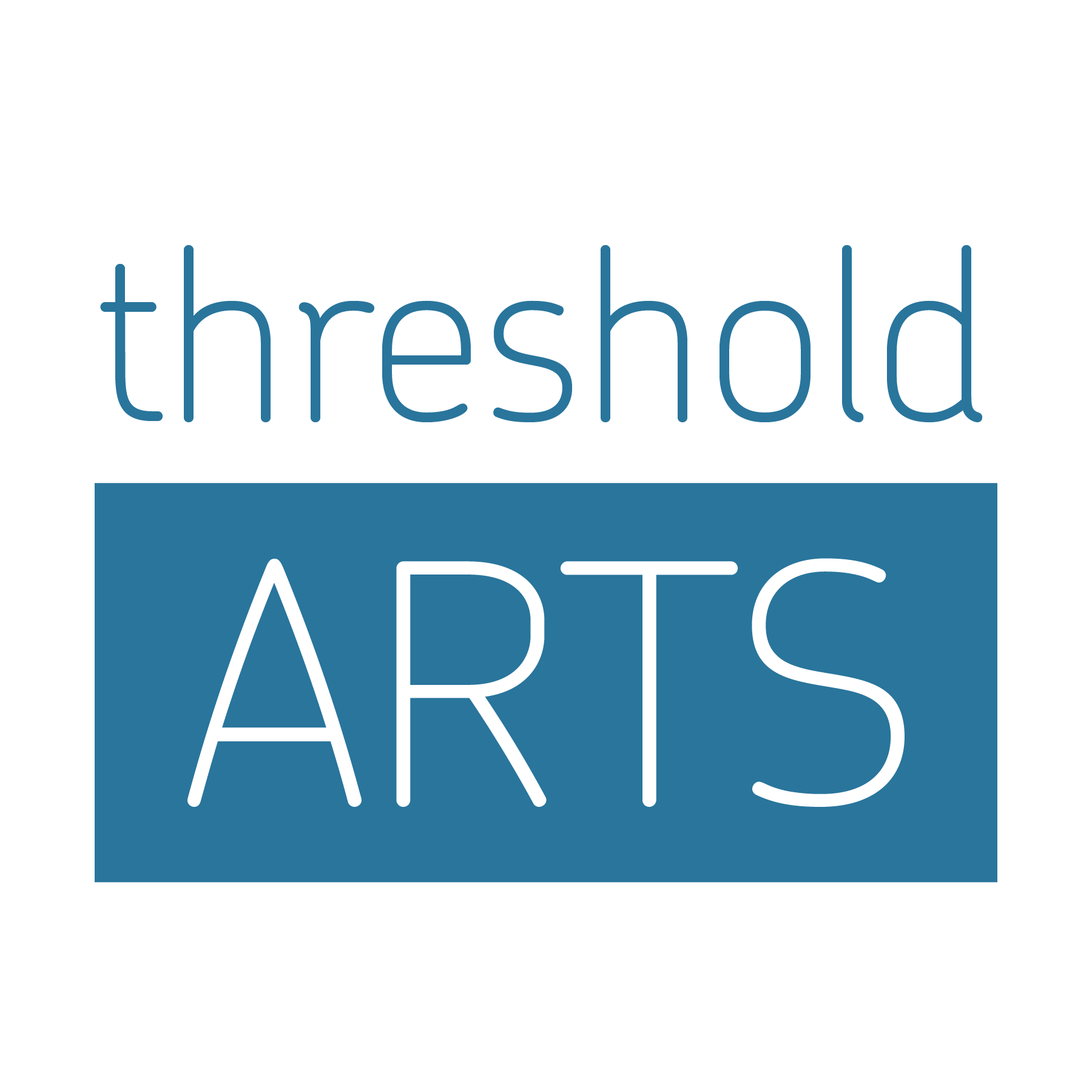 Threshold Arts - Director's office hours:9:30 am – 4:30 pm | Monday - Fridayand by appointment.Studio Artist hours vary.