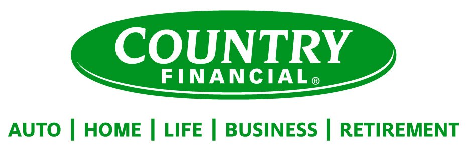 Country Financial_1.jpg