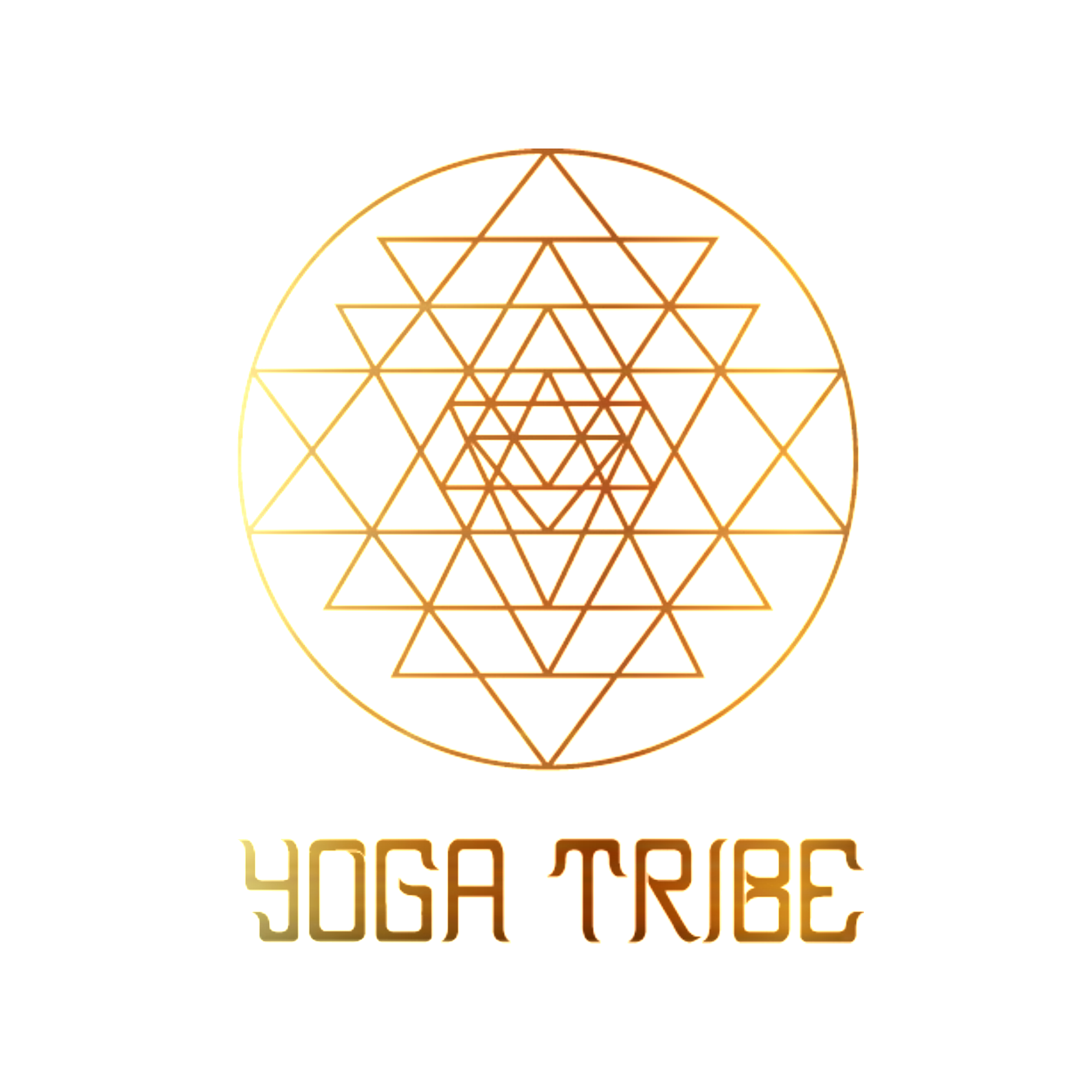 YOGA TRIBE GOLD.png