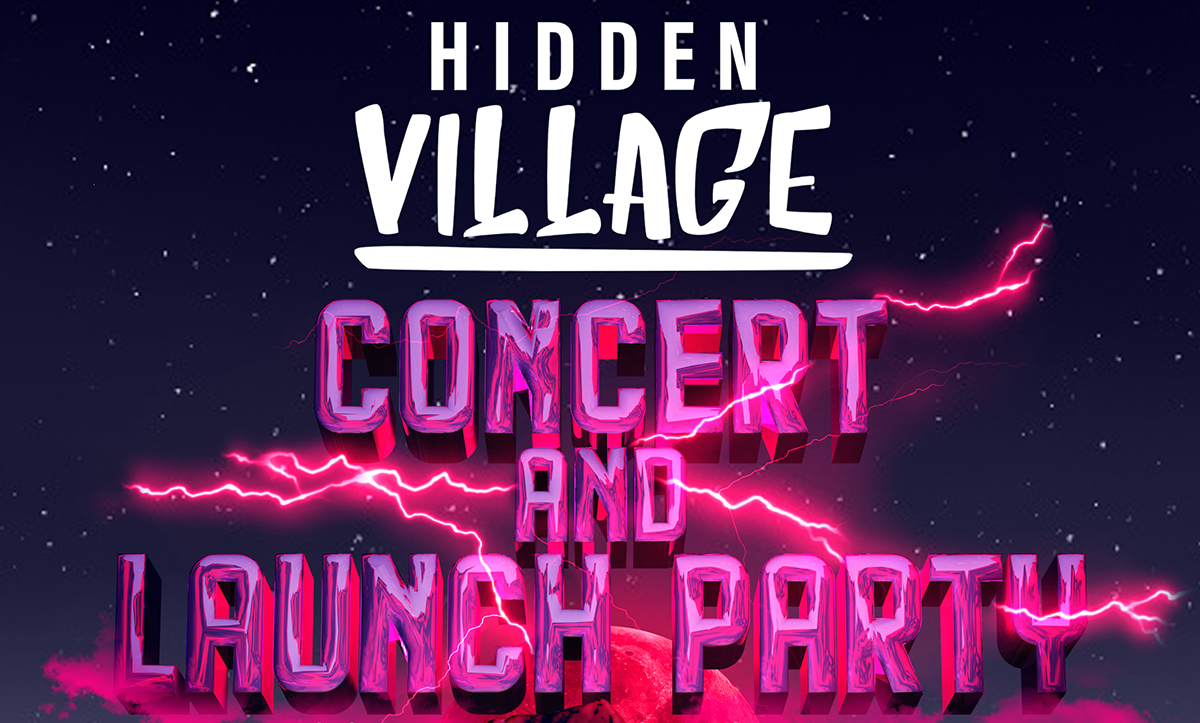 LaunchPartyHeader-web.png