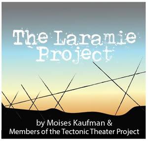 Laramie-square.jpeg