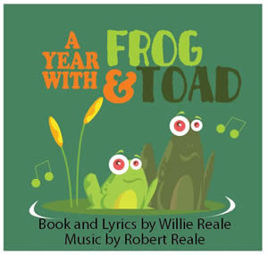 FrogToad-square.jpeg
