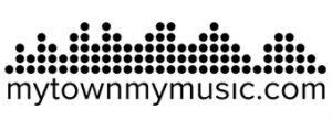 mtmm-logo-300x110.jpg