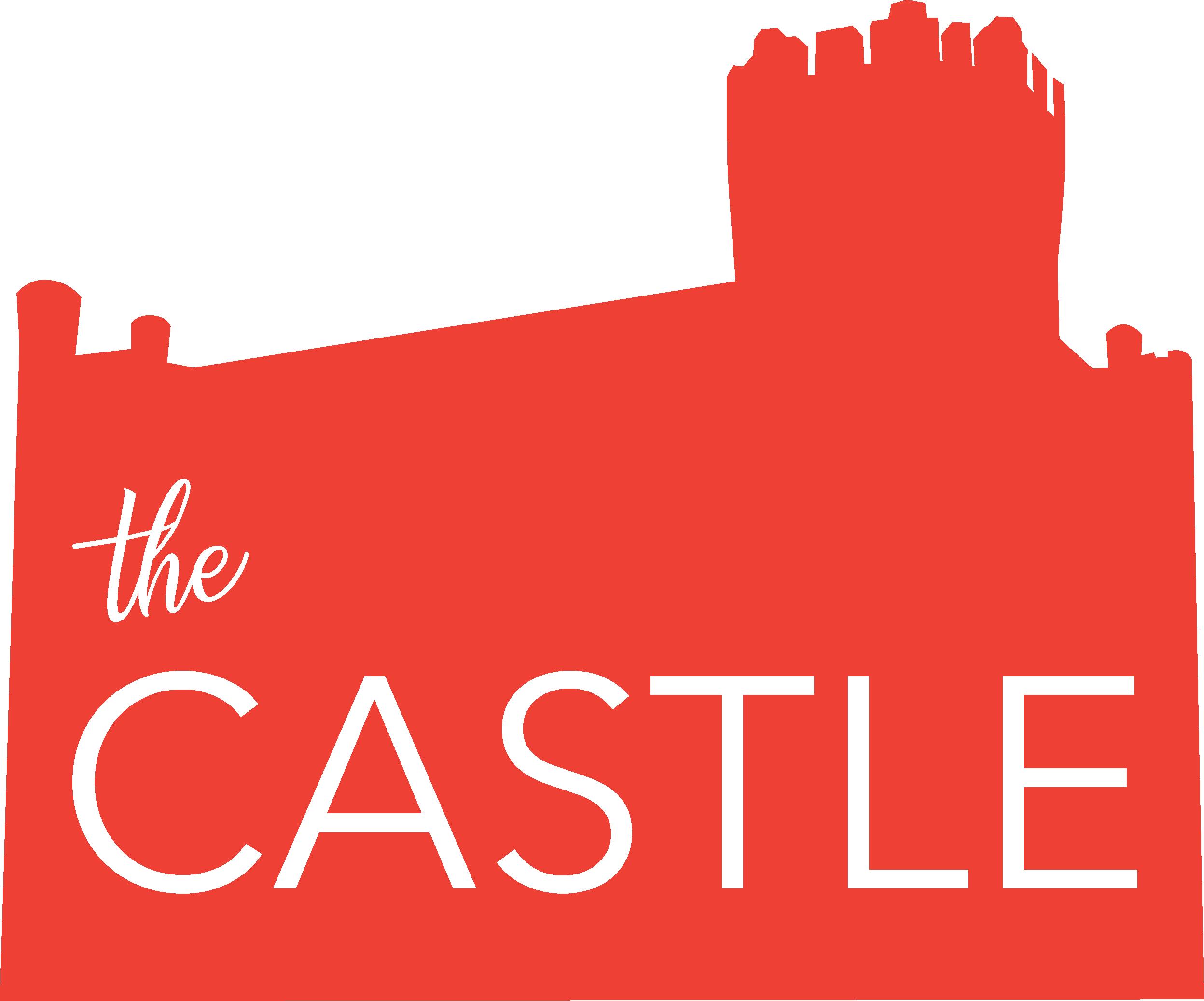 the-Castle.png
