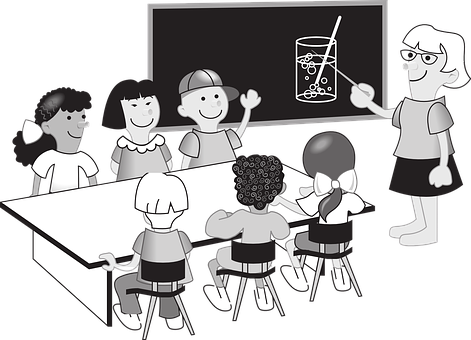school-teacher-148135__340.png