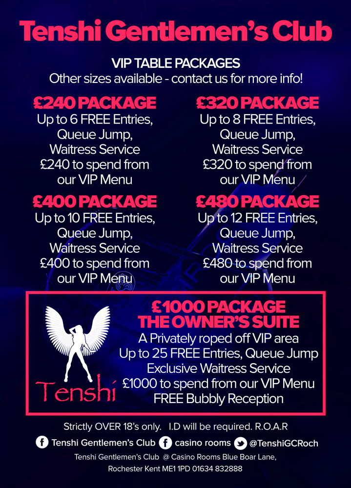 TENSHI VIP PACKAGES INFO.jpg