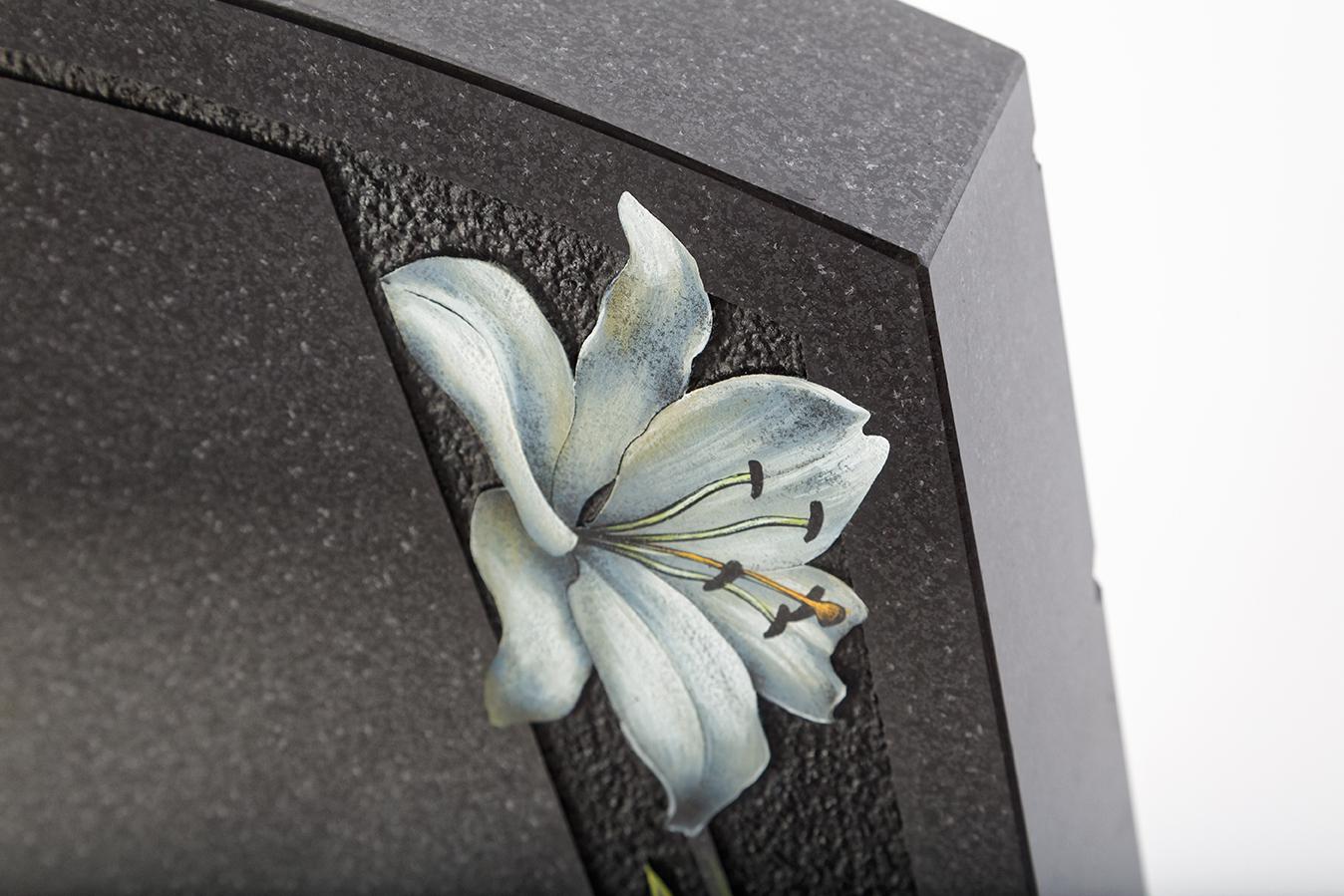 Lilly Granite.jpg