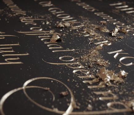 churchyard-memorials-black-polished-granite-headstone-for-churchyard-burials-allwood-of-totnes-monumental-masons-devon-newton-abbot-port-2.jpg