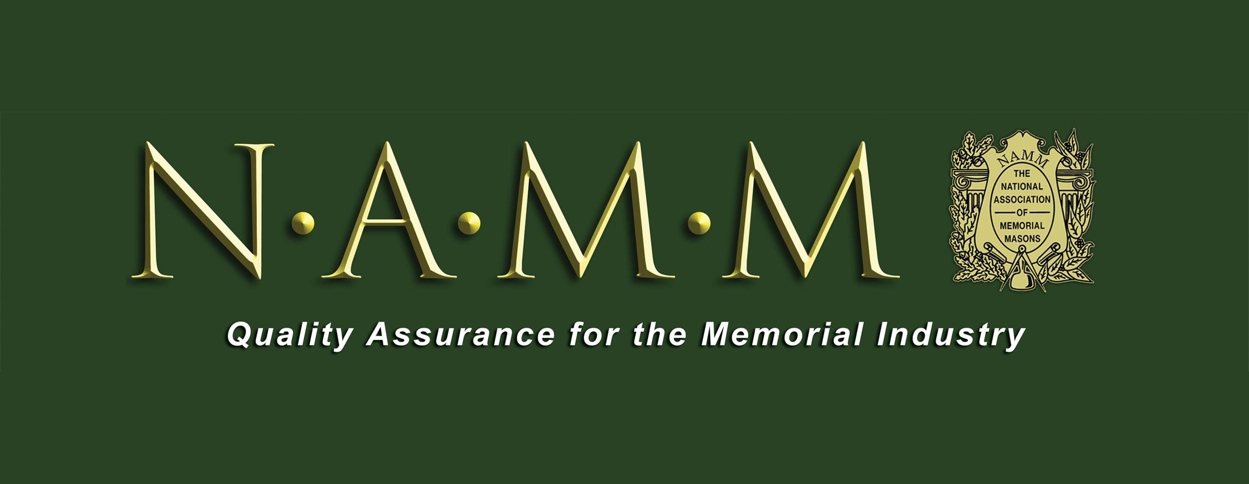 namm-logo2.jpg