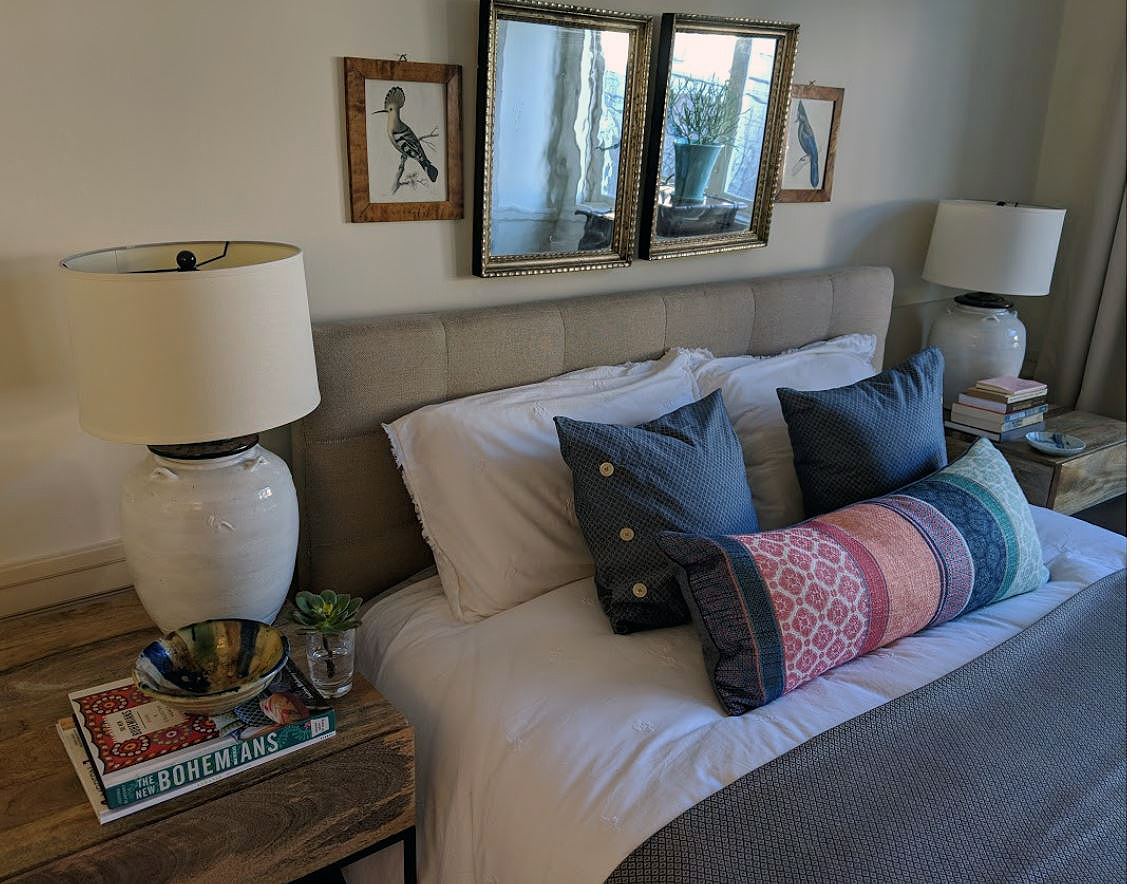 all-white-bed-with-ethnic-pillows.jpg