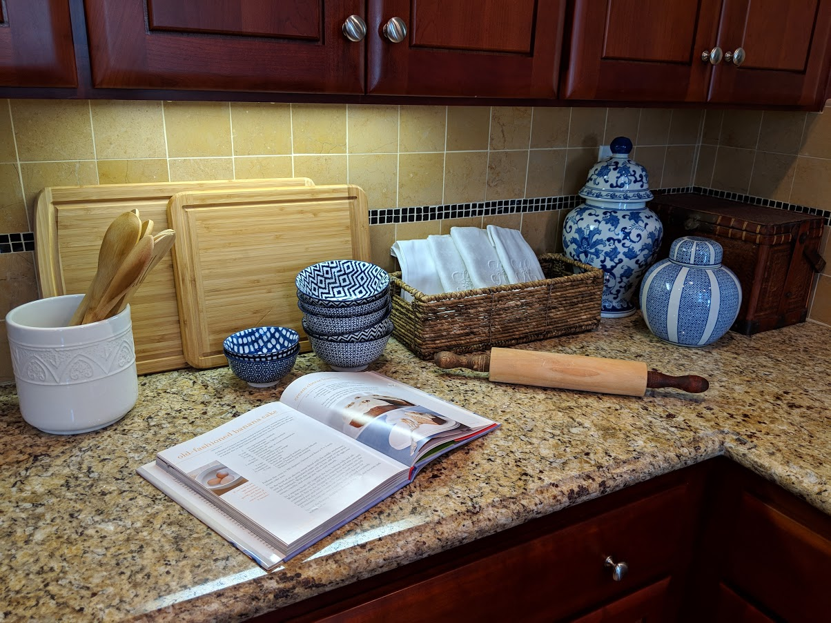 styled_kitchen_counter_with _blue_and_white.jpg