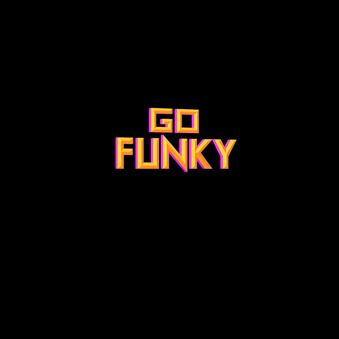 funky side0281.png