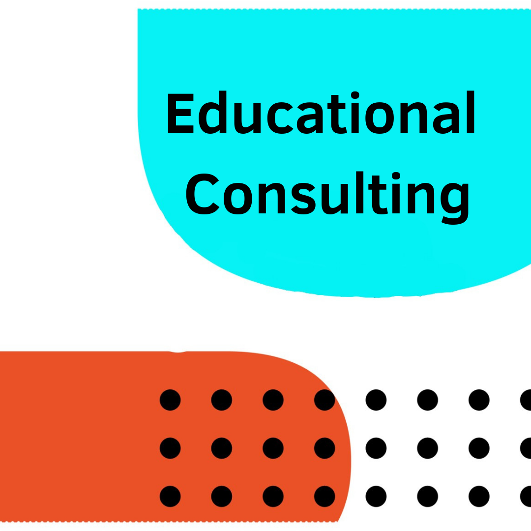 EducationalConsulting.png