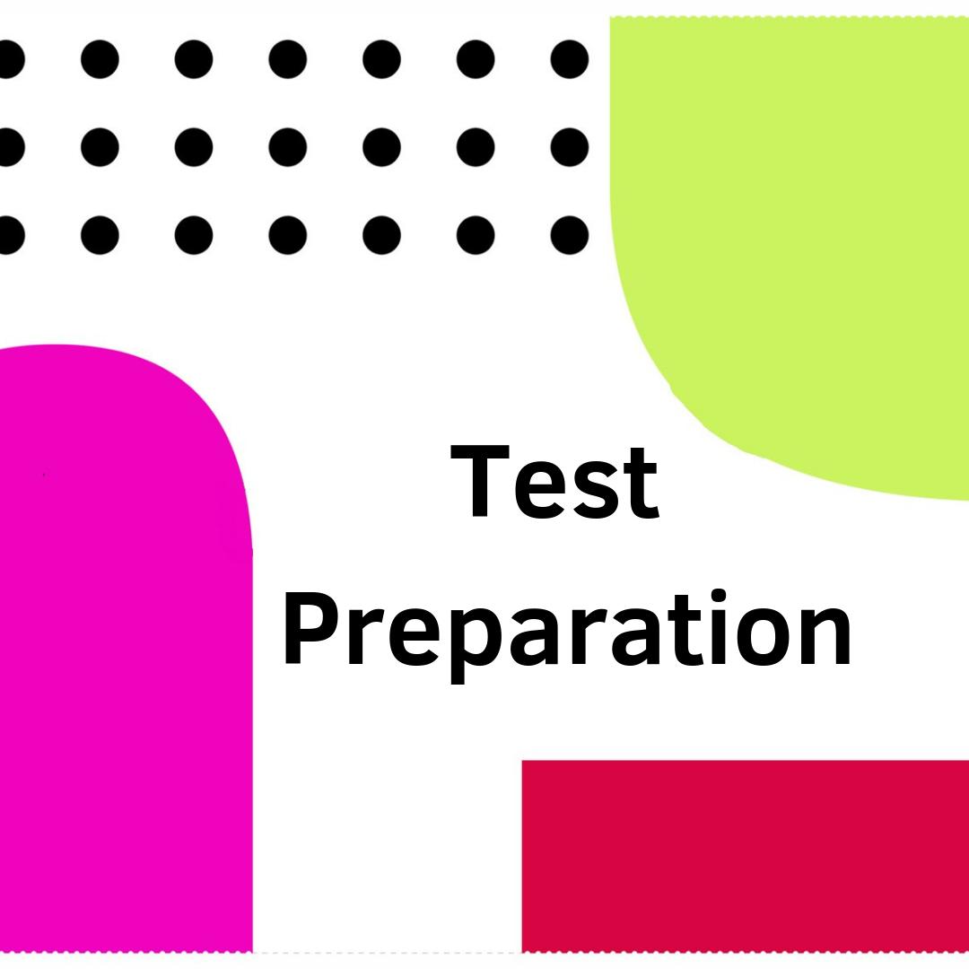 Test Preparation.png
