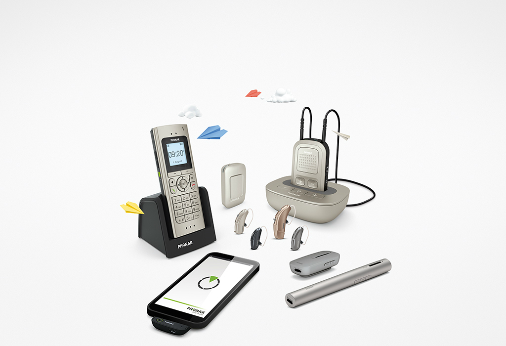 Phonak Wireless Communication portfolio with Audeo family.jpg
