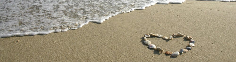 heart-shape-shells-beach-sea-waves.jpg