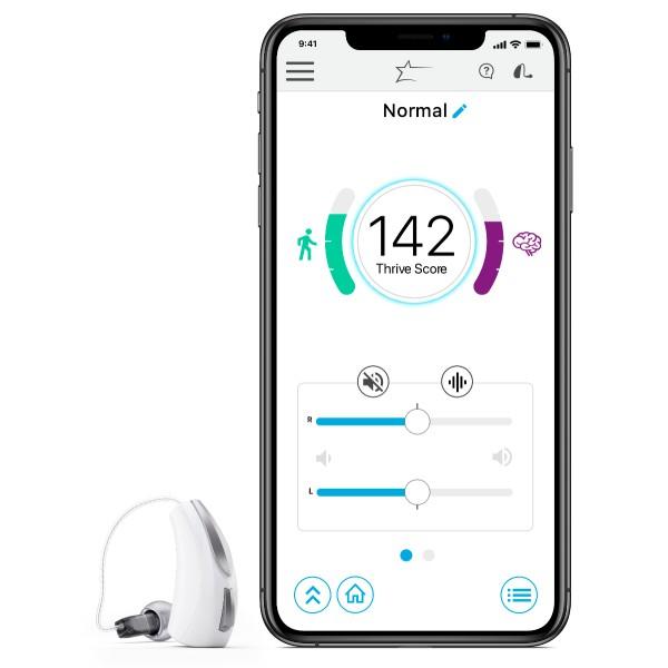 Thrive_Hearing_App_with_Livio_hearing_aid.jpg