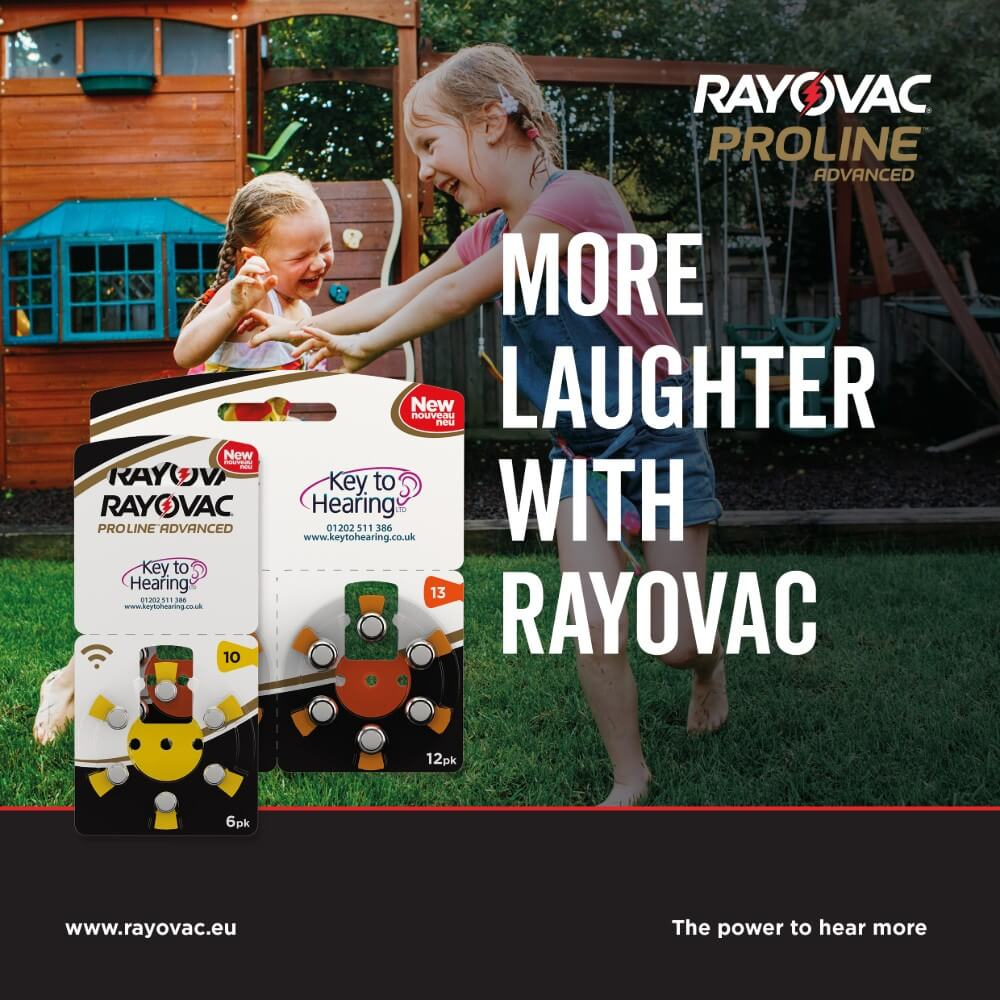 Rayovac_ProLine_Advanced_Batteries_available_from_key_to_hearing_bournemouth.jpg