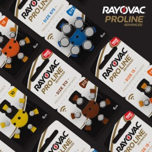 Rayovac_ProLine_Advanced_Batteries.jpg