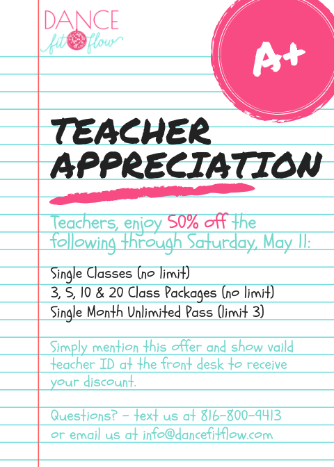 Teacher Appreciation Invitation (portrait).png