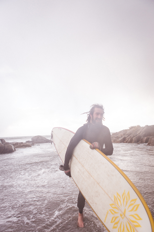 surf_happy.jpg
