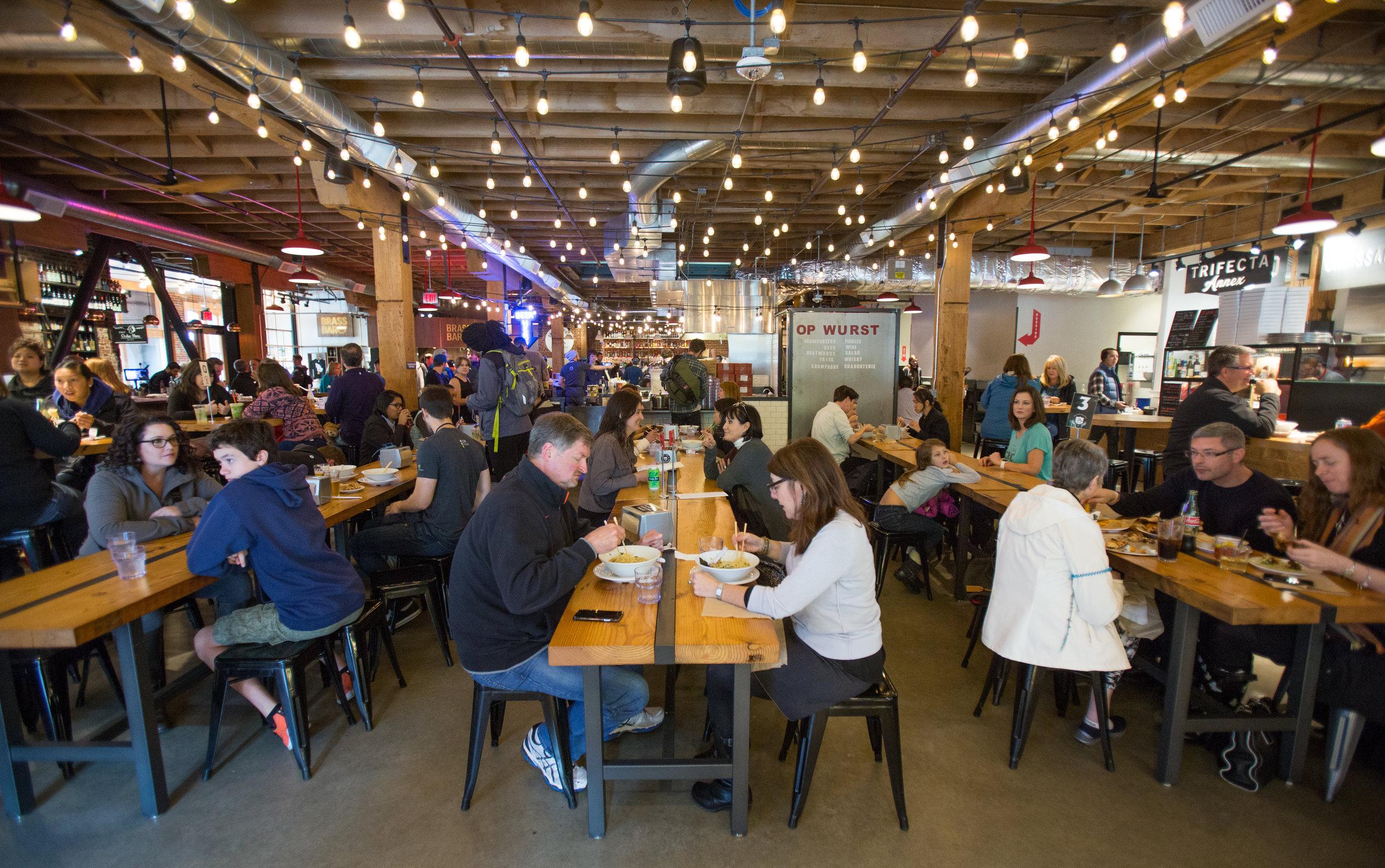 Pine Street Market - Photo by Alan Weiner  - - HR-3.jpg
