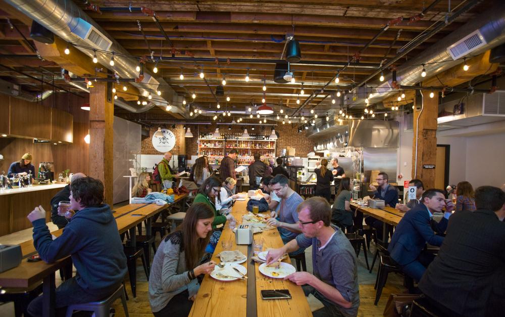 Pine Street Market - Photo by Alan Weiner  - - LR-4.jpg