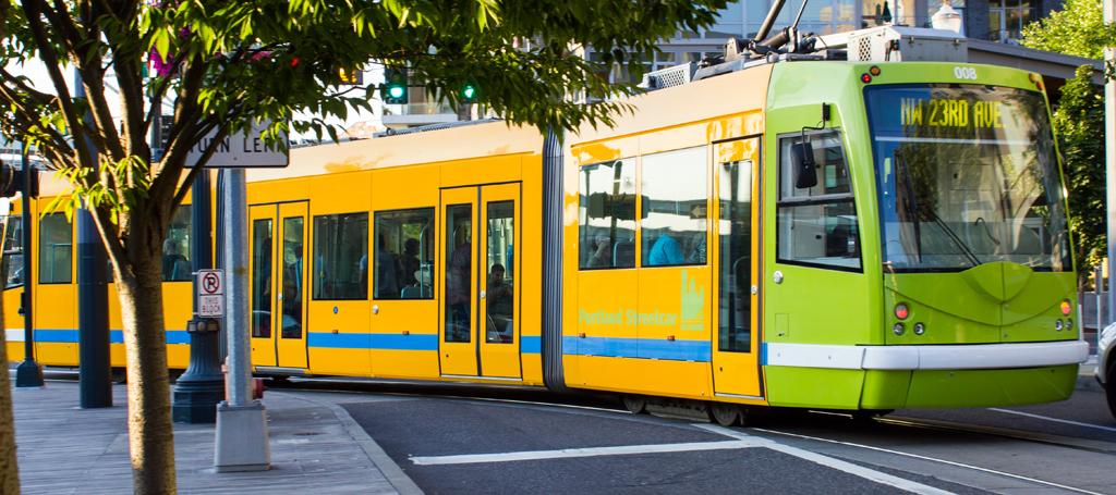 1_pdx-streetcar.jpg
