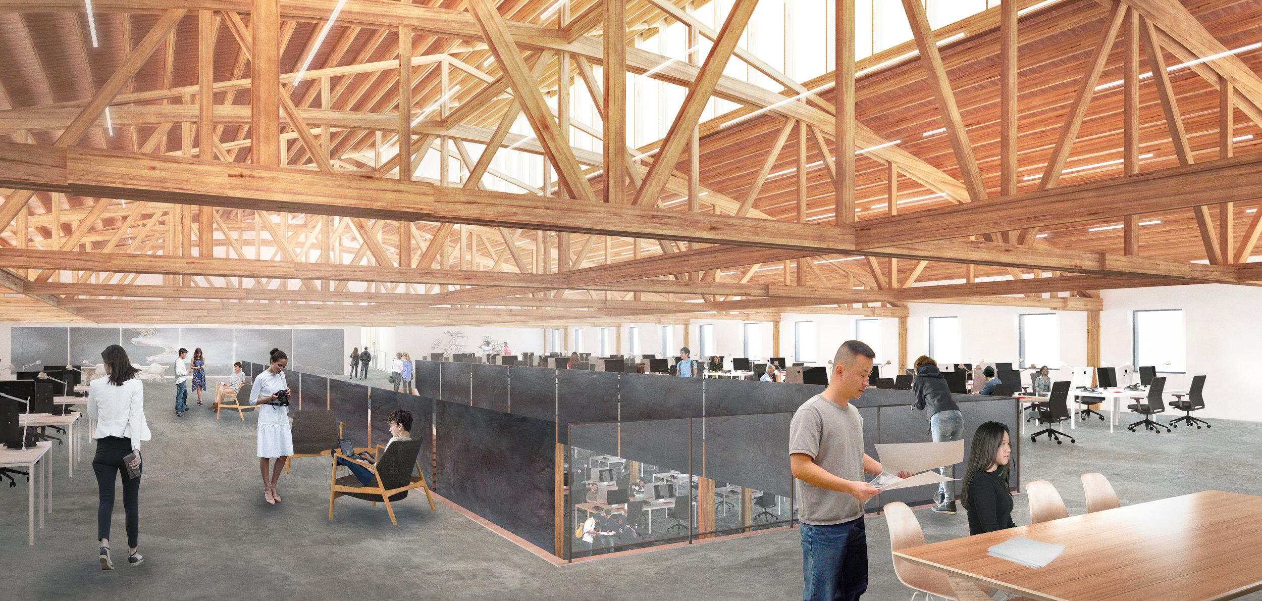 East Interior 2 Updated.jpg