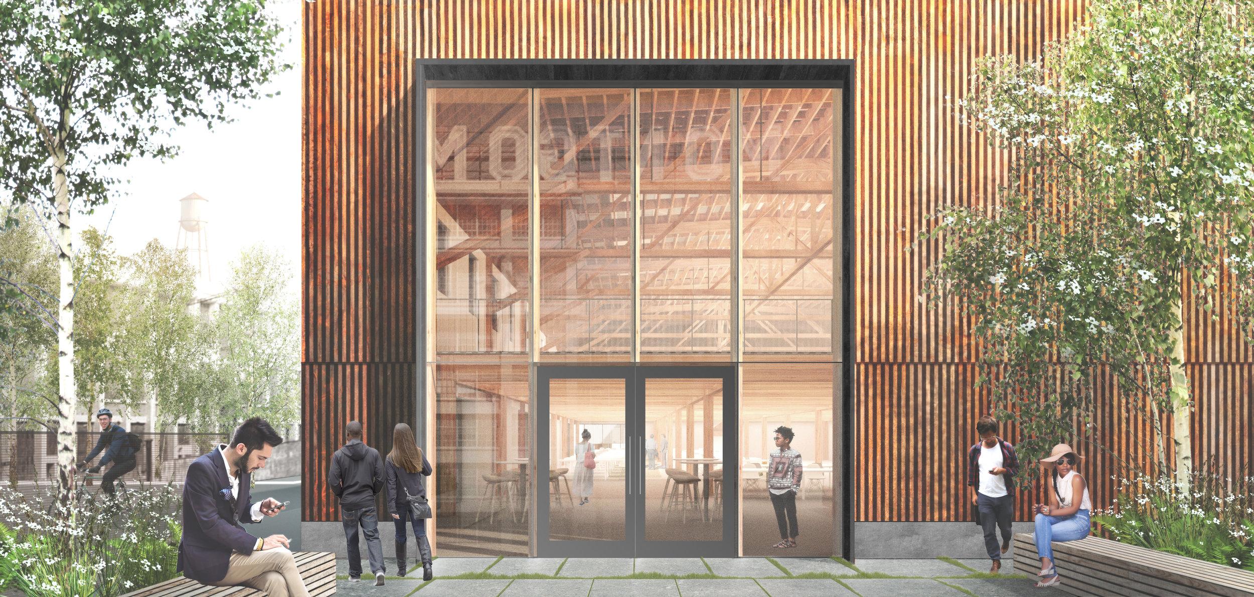 Looking Inside West Building Updated.jpg