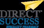DSP Logo_012918_v1.png