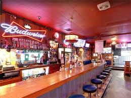 colony pub.jpg