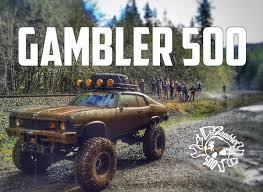 gambler500 promo.jpg