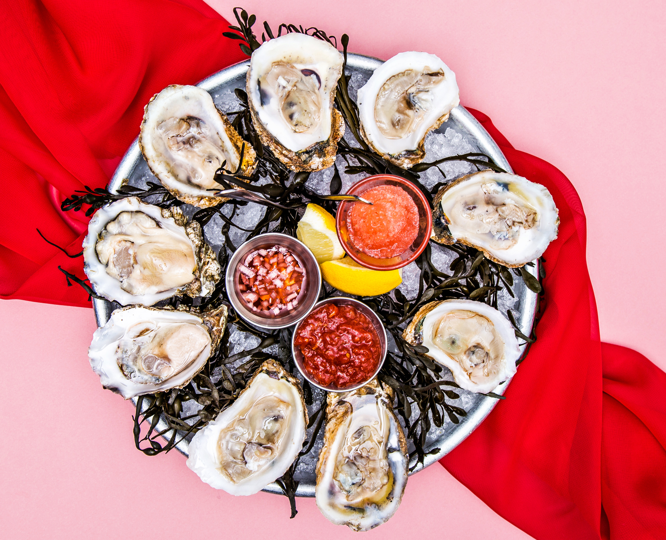 Cover_0214_Oysters_HB-10.jpg