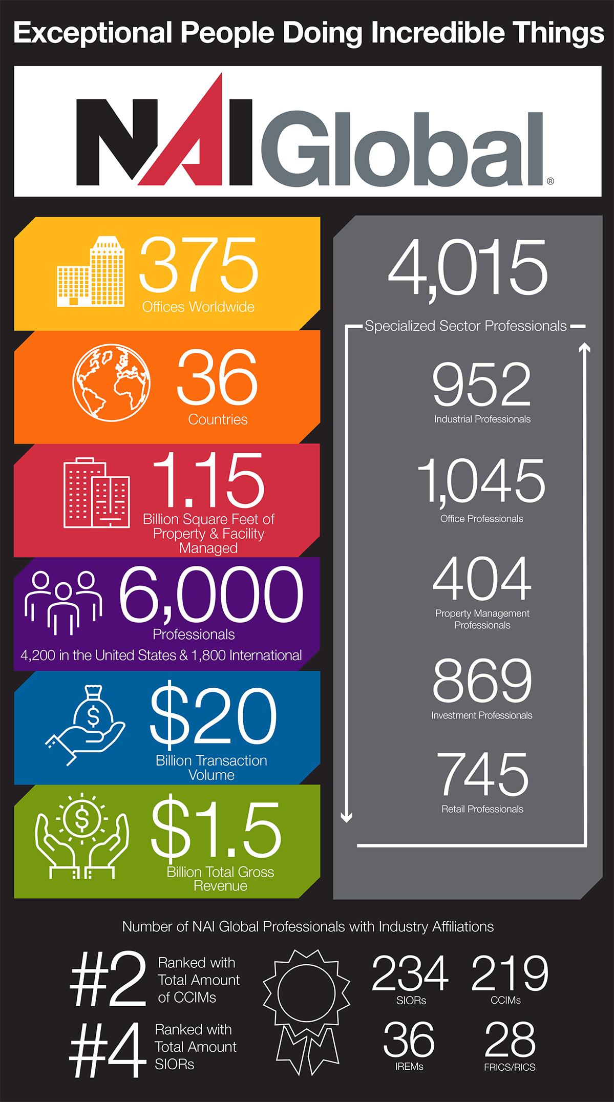 NAI Infographic Stats 2019