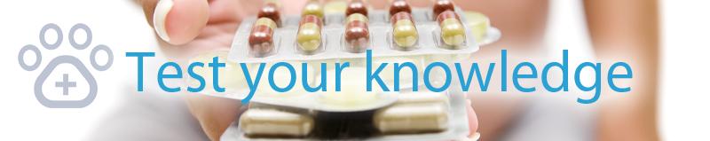 Handling-veterinary-medicines-test-your-knowledge-banner.jpg