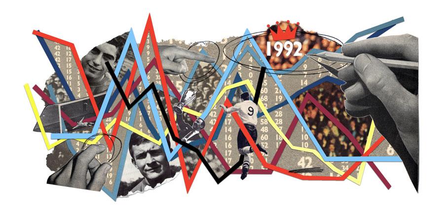 """Match stats"" - WSC- 2016"