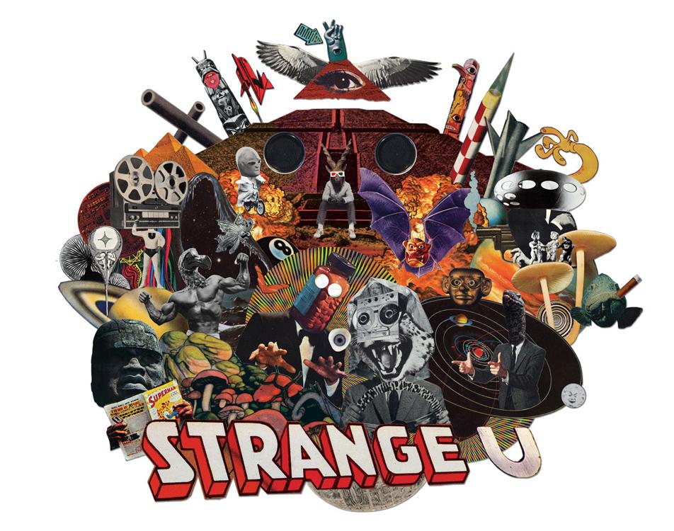 strange-u.jpg