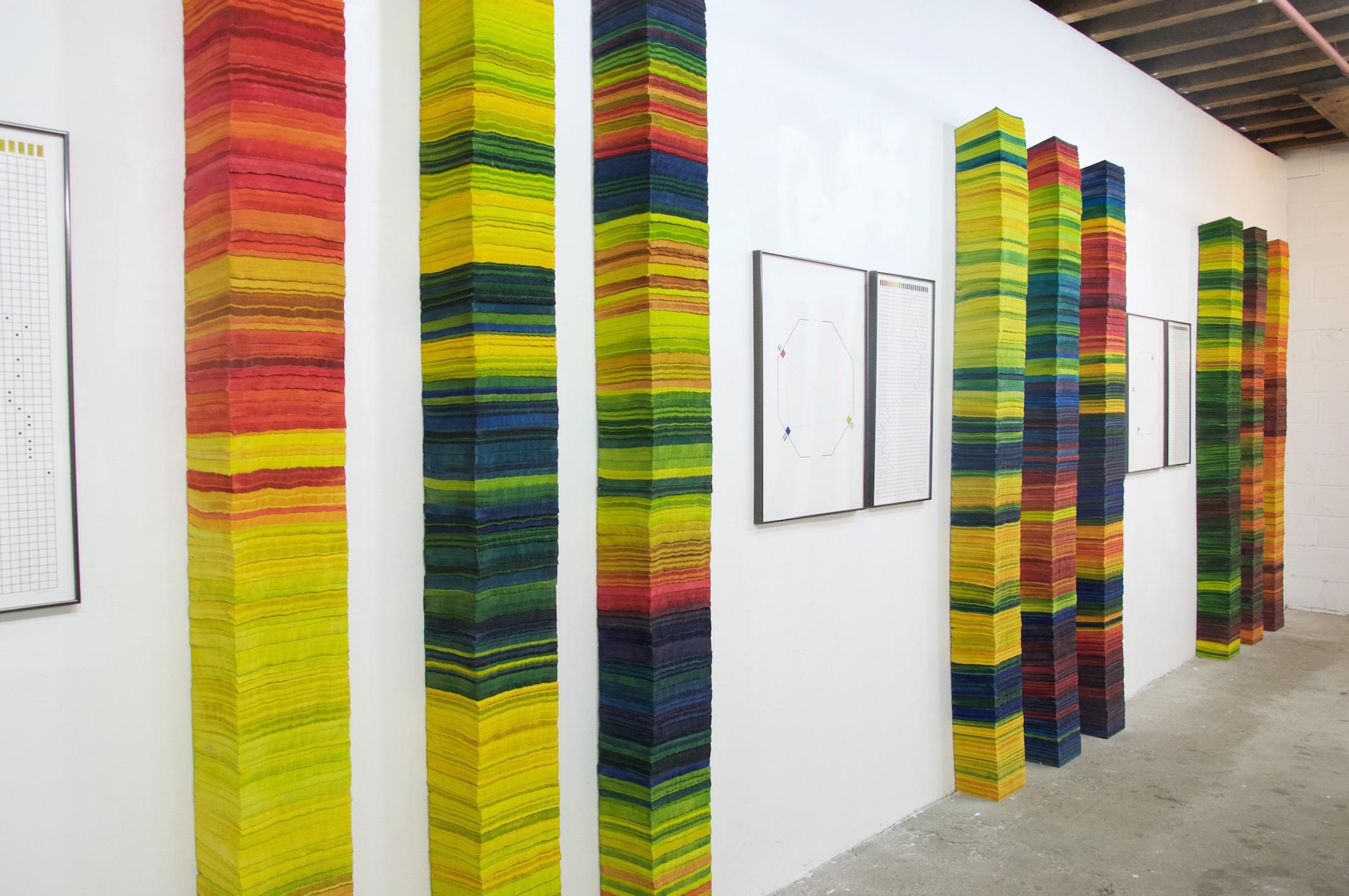 Murken_Continua_install_Brooklyn_Waterfront_Artists_Collective_02.jpg