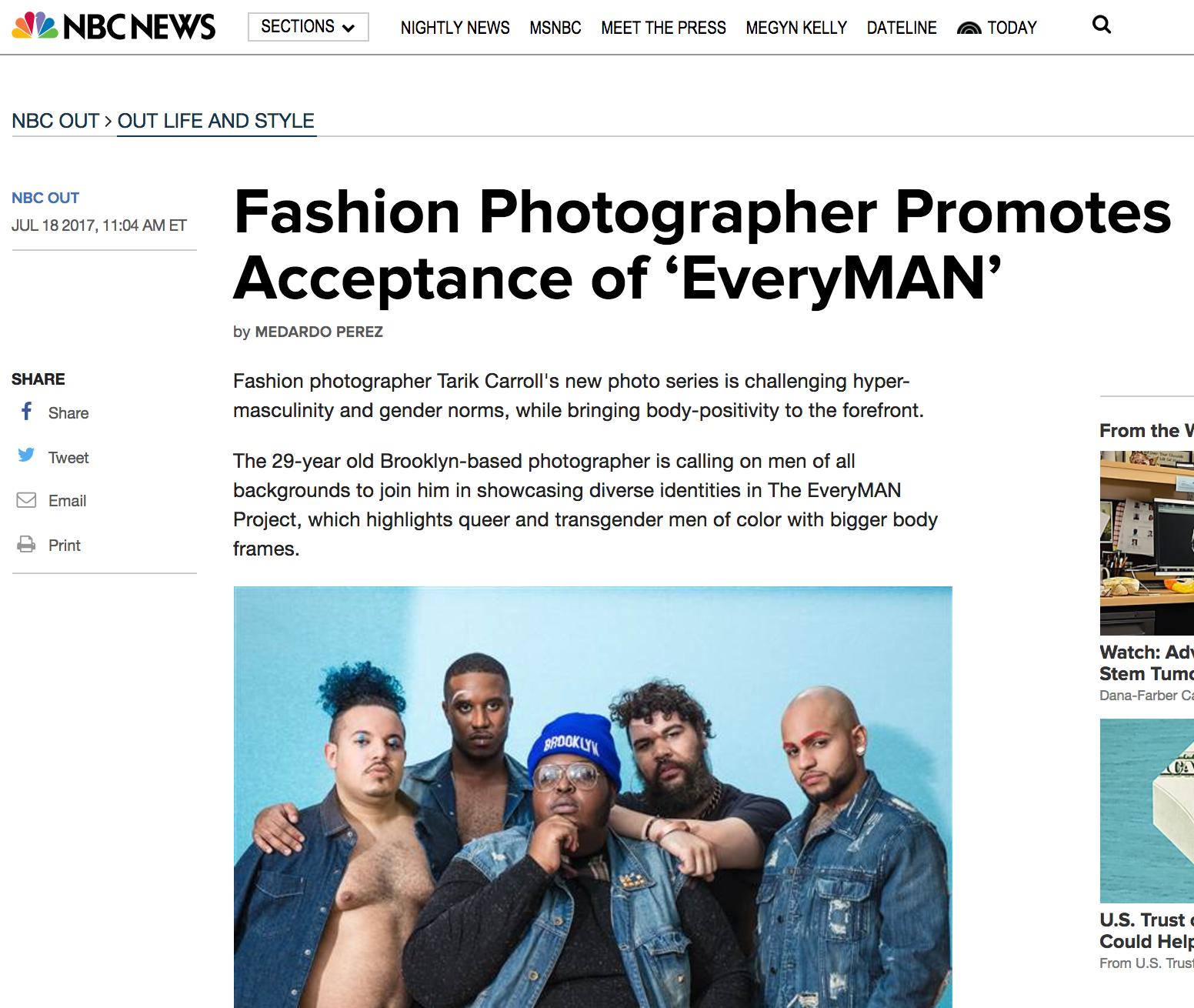http://www.nbcnews.com/feature/nbc-out/fashion-photographer-promotes-acceptance-everyman-n783881