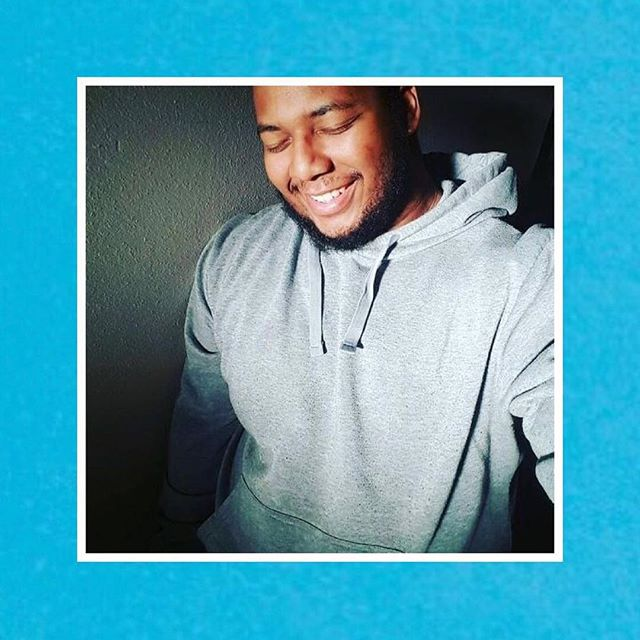 #breakingthrough We're back at again!  @rev_therenaissanceman will be taking over our instagram Sunday February 10th @ 3pm  Join us as we come together in a conscious effort to tear own old society constructs & dispel toxic masculinity by sharing stories, performing acts of self love & kindness  #bodypositivity #diversity #bopowarrior #toxicmasculinity #selfcare #sundayfunday