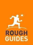 roughguide_logo.jpg
