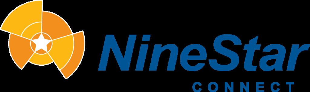 NineStarConnect_Color_RGB_WEB-1024x305.png
