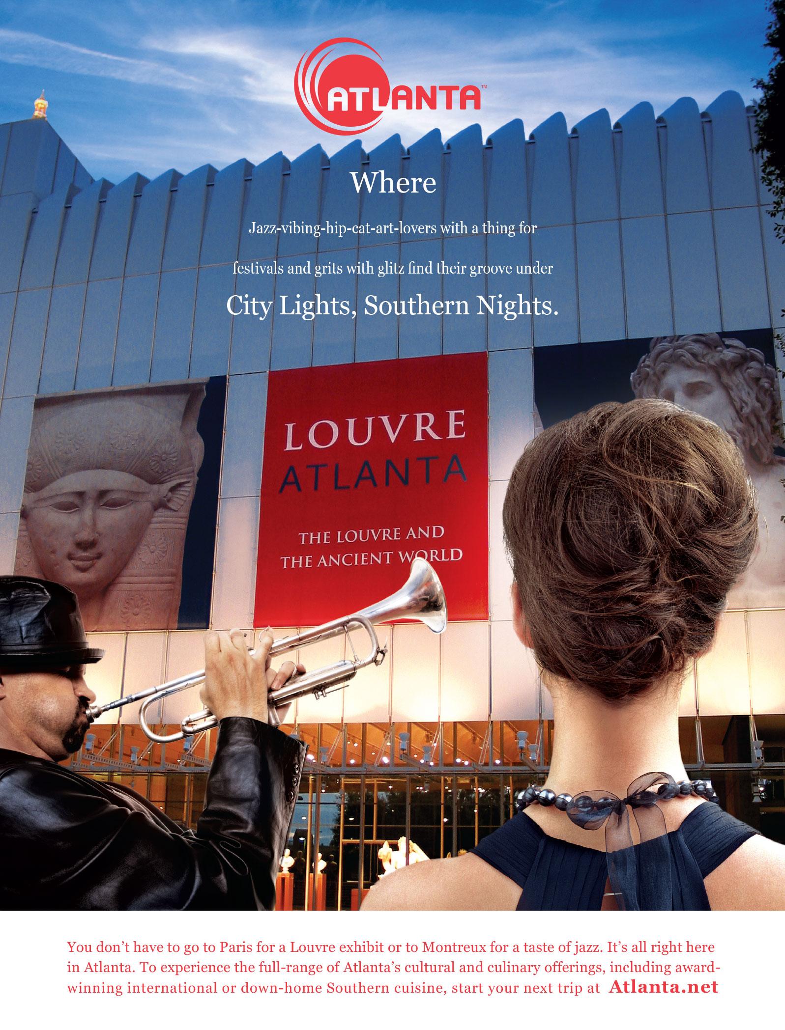 BA-Louvre-Ad-FINALPrint.jpg