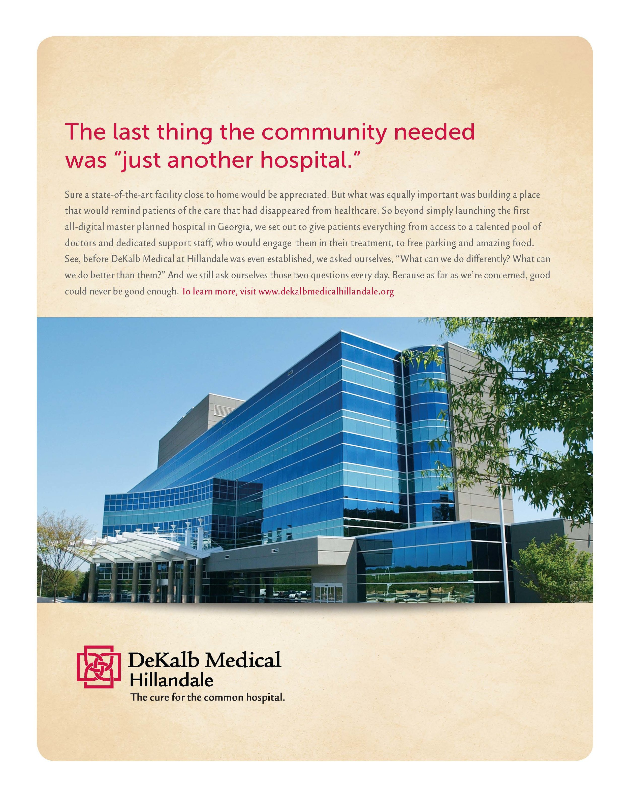 DeKalb-Medical_Hillandale_2 Print Ads_Page_2.jpg